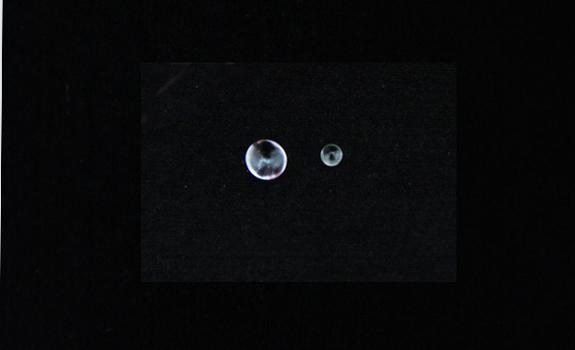 swiseresie 丝维蓝皙丝滑冰膜评测