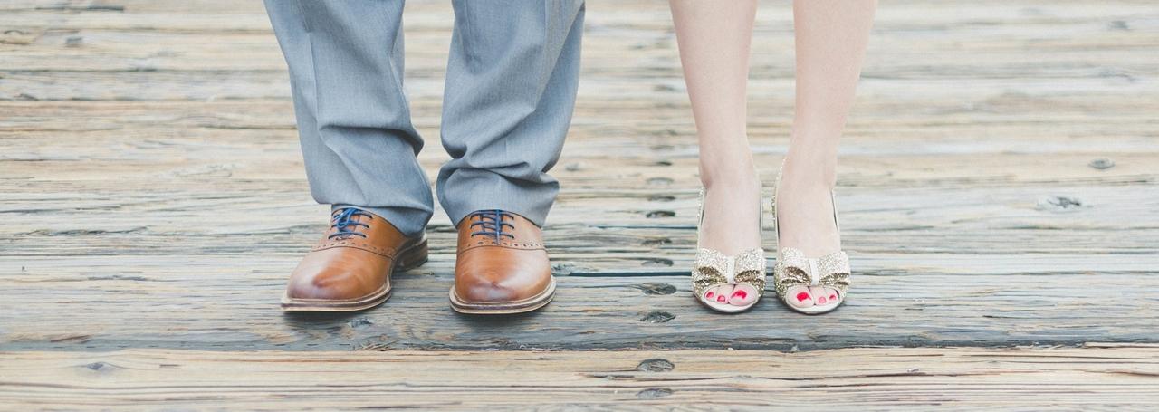 結婚必讀!超實用婚禮籌備流程