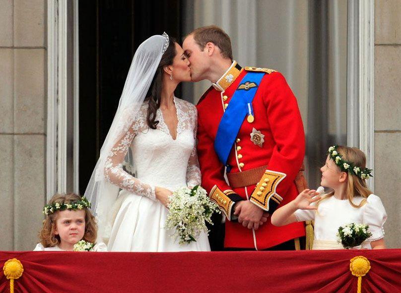 欧美婚纱摄影,特色解析
