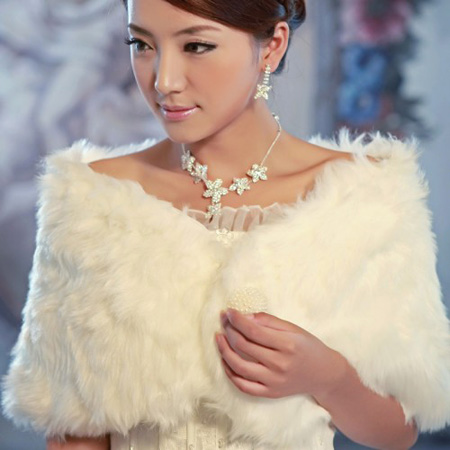 春节结婚 防冻保暖小心机